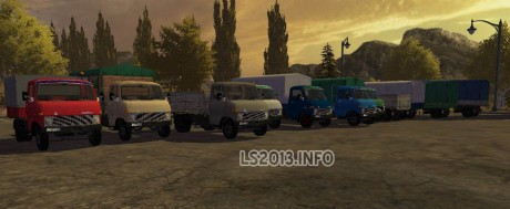 Hanomag-F-65-Transport-Pack-v-1.0-1-460x189-1