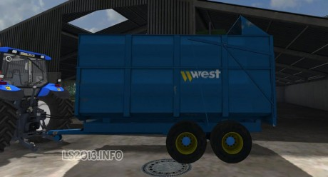 Harry-West-10-T-Silage-Trailer-460x248-1