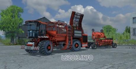 Holmer-Terra-Dos-T-2-v-1.0-460x232-1