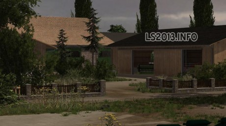 Holzhausen-Forestry-Agriculture-v-1.1-1-460x258-1