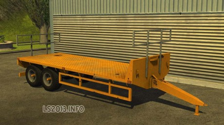 Homemade-Flatbed-Trailer-460x258-2