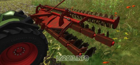 Horsch-Joker-6-CT-v-1.0-460x216-1
