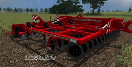 Horsch-Tiger-6-MT-v-1.0-MR-460x236-1