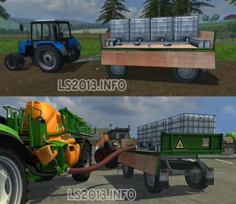 IFA-Fertilizer-Trailer-460x398-1