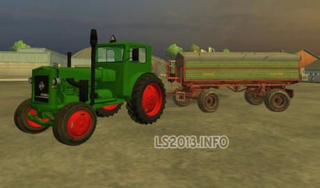 IFA-Pioneer-v-1.0-460x271-1