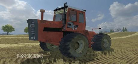 IMT-5200-460x215-1