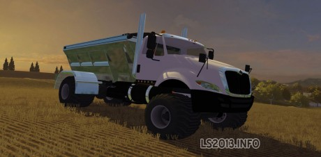 International-Prostar-Fertilizer-Lime-Spreader-1-460x226-1