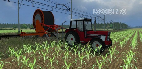 Irrigator-Irrifrance-Optima-1036-v-3.0-MR-460x223-1