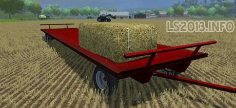 JBM-Square-Bale-Trailer-v-1.0-MR-460x211-1