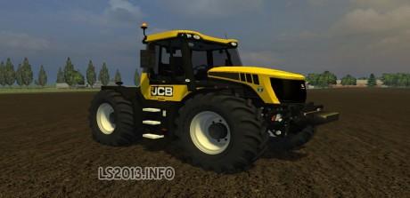 JCB-Fastrac-3230-460x223-1