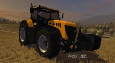 JCB-Fastrac-8310-460x252-1