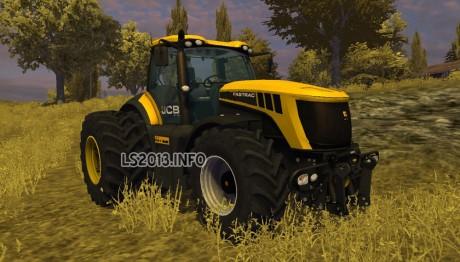 JCB-Fastrac-8310-460x262-1