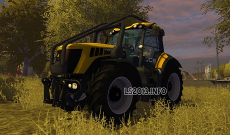JCB-Fastrac-8310-MR-Forest-Edition-460x270-1