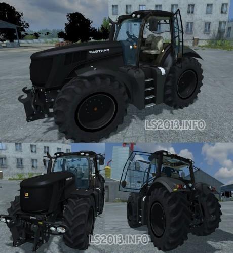 JCB-Fastrac-8310-v-2.0-Black-460x500-1