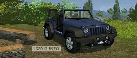 Jeep-Wrangler-v-1.01