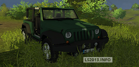 Jeep-Wrangler-v-1.11
