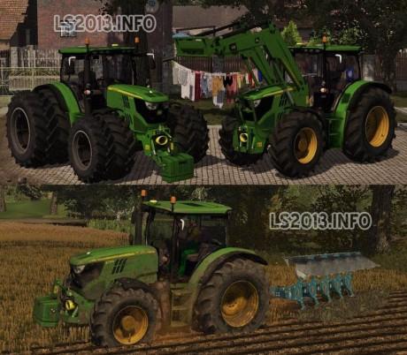 John-Deere-6170-R-460x402-1
