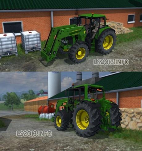 John-Deere-6330-Premium-v-2.0-MR-460x491-1