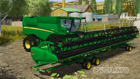 John-Deere-645-FD-Cutter-MR-460x258-1
