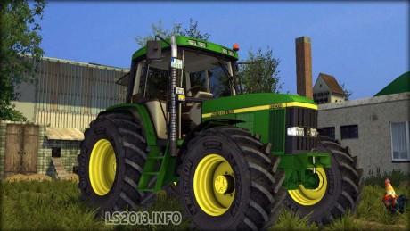 John-Deere-6810-v-3.0-460x259-3