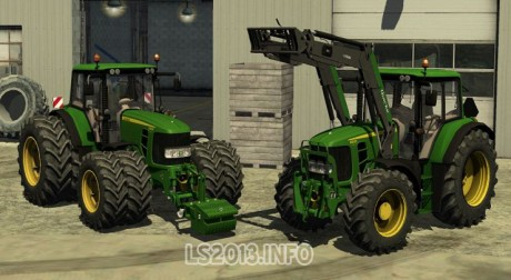 John-Deere-6830-Premium-Full-Pack-460x252-1