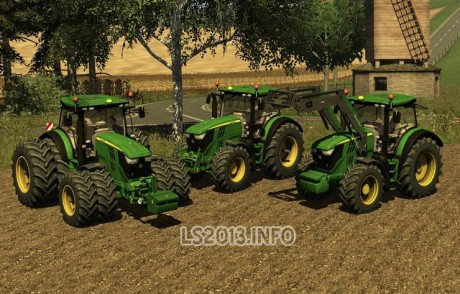 John-Deere-6R-Pack-Fix-460x294-1