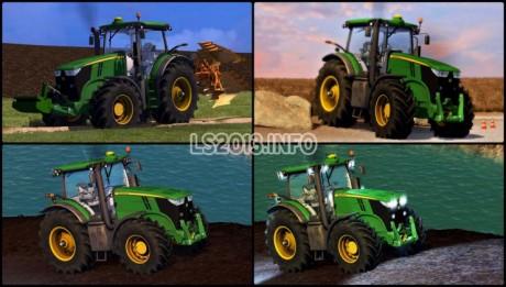 John-Deere-7200-R-MR-460x261-1