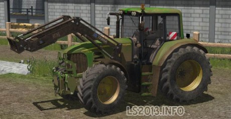 John-Deere-7530-P-v-2.1-Dirty-460x238-1