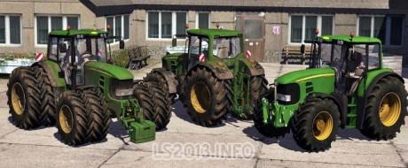 John-Deere-7530-Premium-Fixed-460x190-1
