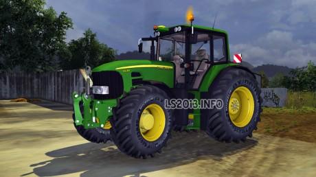 John-Deere-7530-Premium-v-2.2-460x258-1