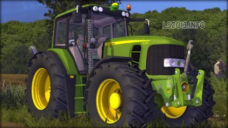 John-Deere-7530-Premium-v-3.0-460x259-1