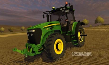 John-Deere-7930-Row-Crop-460x275-1
