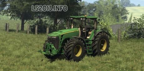 John-Deere-8330-460x228-1