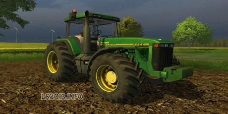 John-Deere-8400-460x230-4