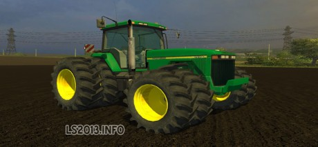 John-Deere-8400-US-Edition-460x213-1