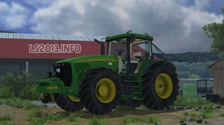 John-Deere-8520-v-1.0-460x258-1