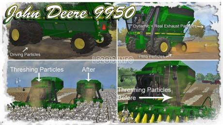 John-Deere-9950-Cotton-Combine-v-1.2-460x258-1