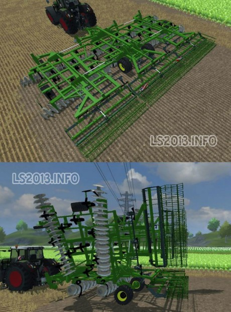 John-Deere-Cultivator-460x620-1