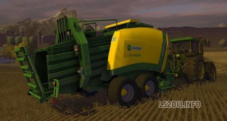 John-Deere-LX-1535-R-460x246-1