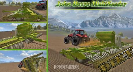 John-Deere-Multiseeder-v-1.1-460x249-1