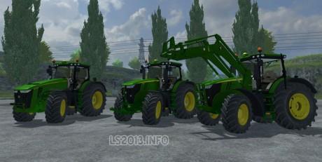 John-Deere-R-Series-Pack-1-460x231-1