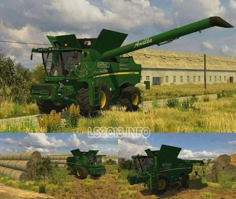 John-Deere-S-690-i-and-S-690-i-TT-460x387-3
