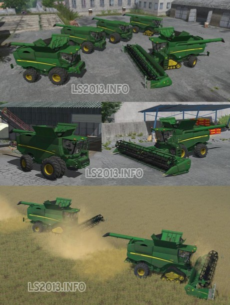 John-Deere-S-Big-Pack-v-2.0-460x609-1