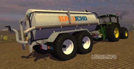 Joskin-Barrel-v-1.0-460x238-1