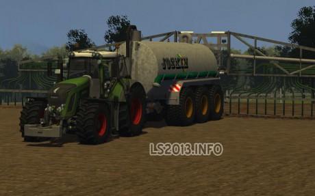 Joskin-Pumping-25000-Barrels-TRS-Tridem-v-3.0-460x287-1