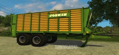 Joskin-Silospace-20-40-460x213-1