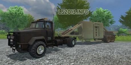 Kalk-Silo-Trailer-v-1.0-460x228-1