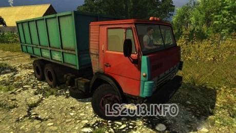 Kamaz-53212-460x259-1