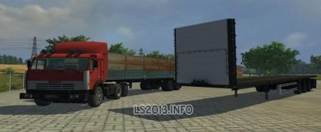 Kamaz-54115-TruckOdaz-9370Kogel-Trailers-460x190-1