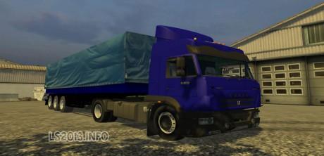 Kamaz-5460-M-with-Trailer-460x222-1